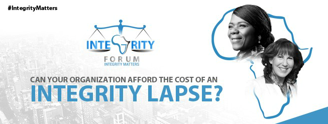 Where has Society Gone Wrong? Insights from the Integrity Lapse Forum